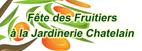 Fête des Fruitiers - 25 Novembre 2017