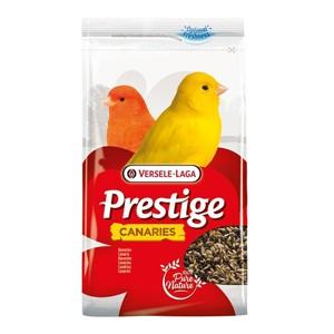 Vente en ligne de Mélange de graines Prestige pour Canaries 1kg 0