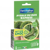 Pyrale du Buis Express  42mL - Fertiligène