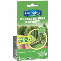 Pyrale du Buis Express  42mL - Fertiligène