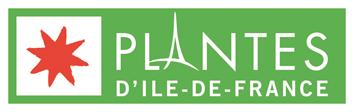 """Adhérent certifié """"Plantes d'Ile de France"""""""