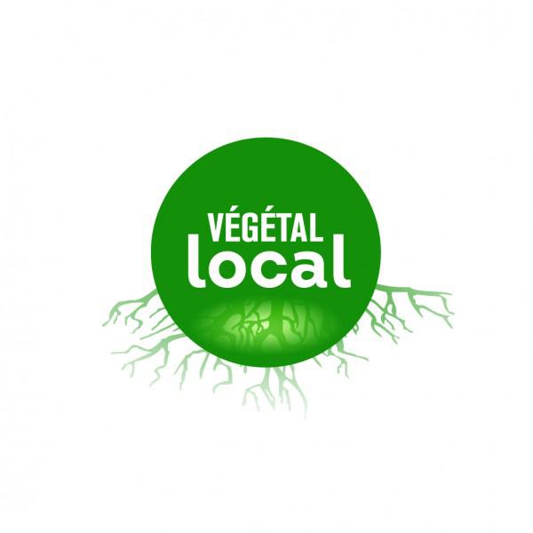 """Les Pépinières Chatelain bénéficiaire de la marque """"Végétal Local"""""""