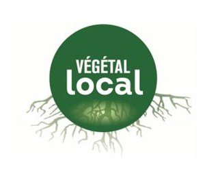Vegetal Local Label