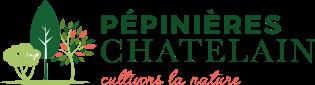 Jardinerie en ligne Pepinieres Chatelain
